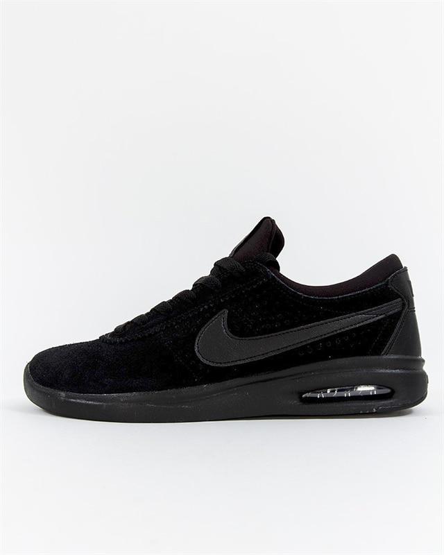new arrival e78ce 9a130 Nike SB Air Max Bruin Vapor (882097-003)
