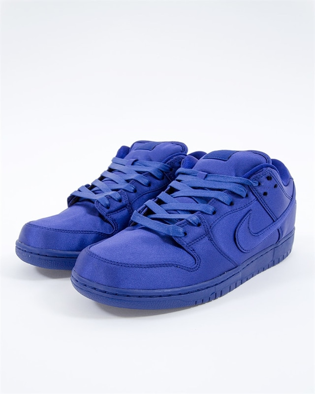 superior quality 98023 80c05 Nike SB Dunk Low Trd Nba