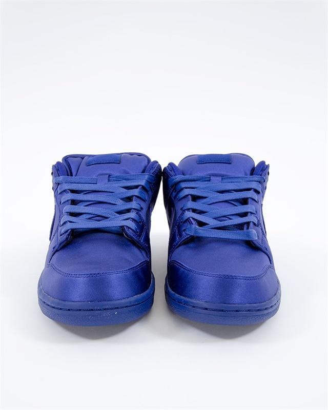 the best attitude df4b9 44d00 Nike SB Dunk Low Trd Nba (AR1577-446). 1