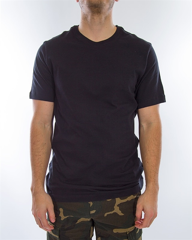 c1f65b22 Nike SB Essential Tee | AR4023-010 | Black | Kläder | Footish