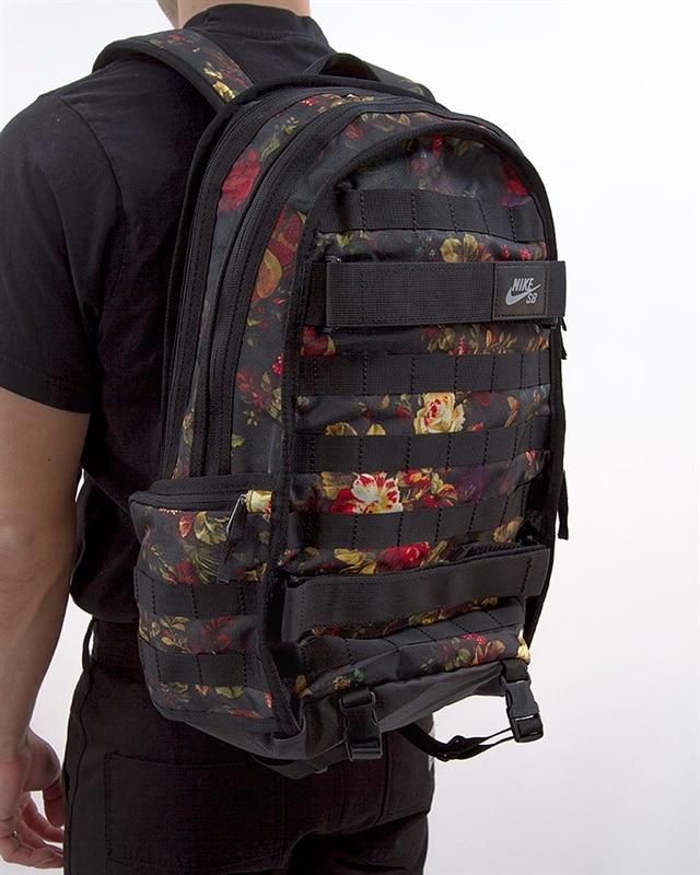 ae6d45255cf9 Nike SB Rpm Graphic Backpack (BA5404-011)