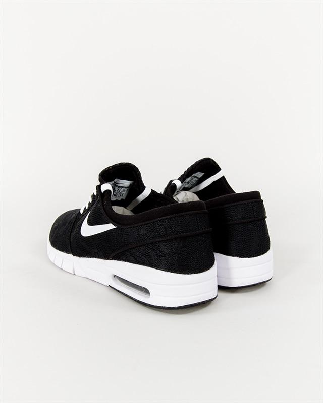 Nike SB Stefan Janoski Max 631303 010 Footish: If you´re into sneakers