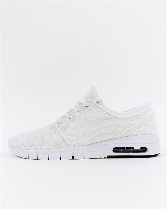 promo code 4367f 28559 Nike SB Stefan Janoski Max (631303-114)