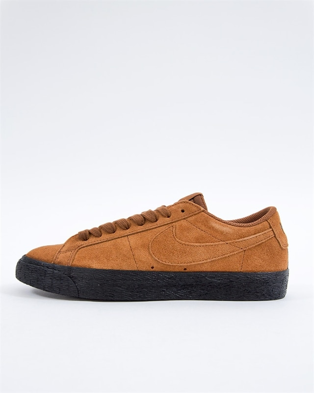 competitive price d450e 54971 Nike SB Zoom Blazer Low (864347-200)