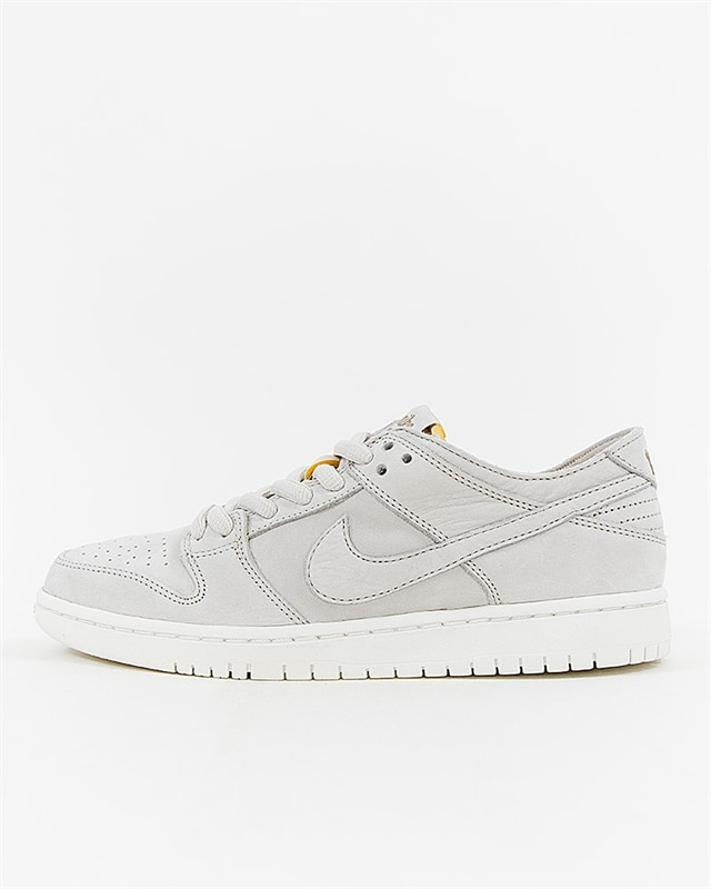09b5f9a4e175 Nike SB Zoom Dunk Low Pro Deconstructed - AA4275-001 - Gray ...