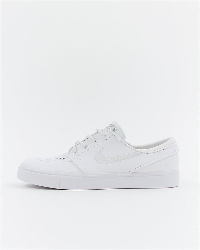 info for ca5e1 39274 Nike SB Zoom Stefan Janoski Leather