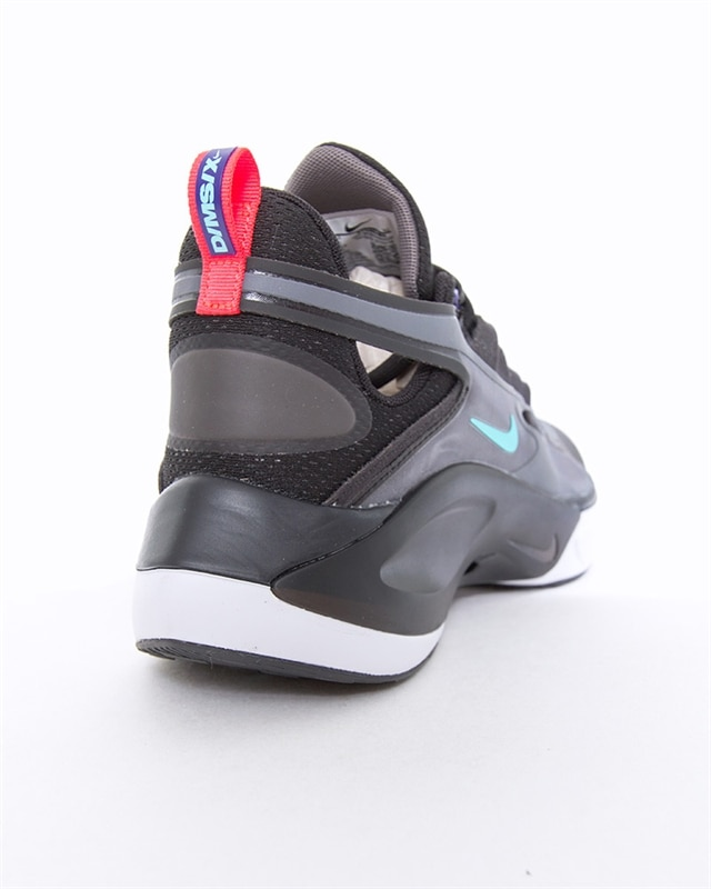 Nike Signal DMSX | AT5303 005 | Black | Sneakers | Skor | Footish
