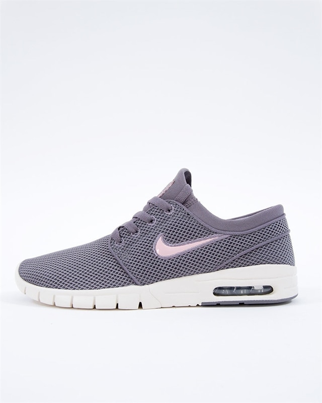 online store 57b0d fd78a Nike Stefan Janoski Max (631303-030)