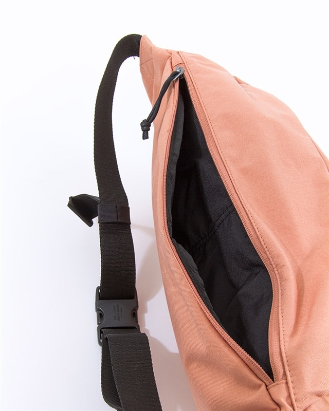 Nike Tech Hip Pack Ba5751 605 Pink Klader Footish