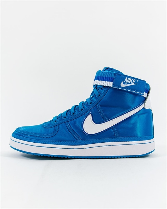 Nike Vandal High Supreme (318330-400)