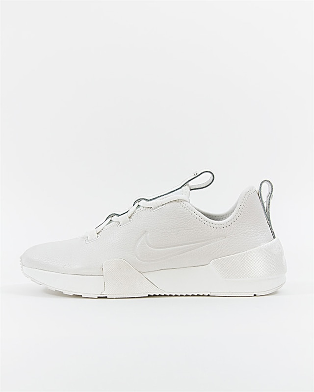 AJ8798100 AJ8798800 AJ8798500. nike w wmns ashin modern lx aj8798 100 vit if  you´re into sneakers. FOOTISH a4323d37dd38