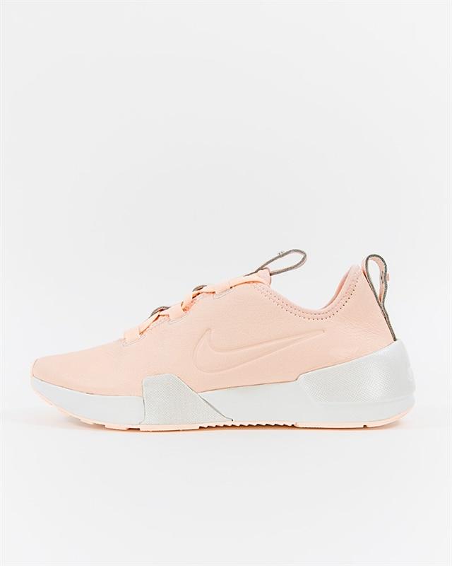 AJ8798800 AJ879880036 AJ8798500 AJ8798100. nike w wmns ashin modern lx  aj8798 800 orange if you´re into sneakers. FOOTISH 929a3f7557b1