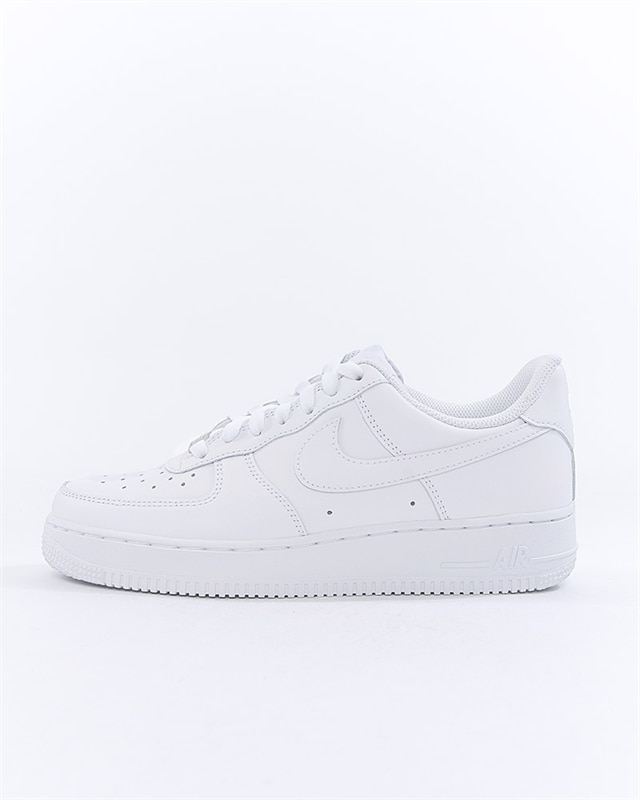 Nike Wmns Air Force 1 07 (315115-112)