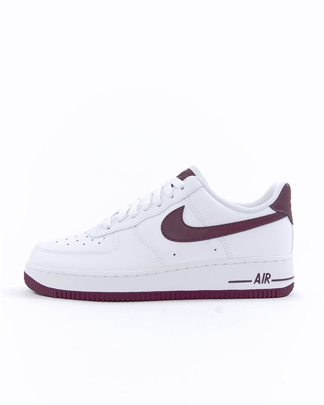 best loved 8a8b8 5c2a7 Nike Wmns Air Force 1 07 (AH0287-105)