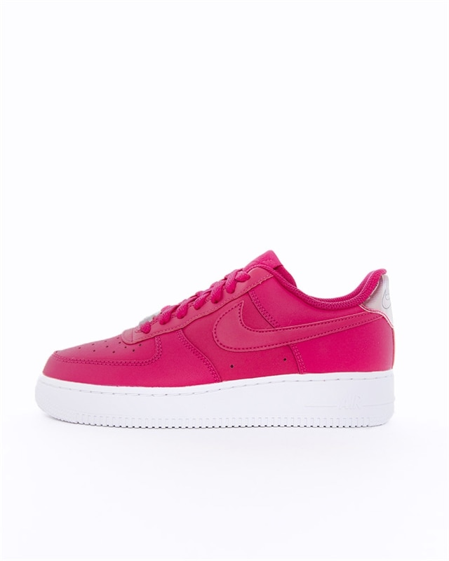 The Nike WMNS Air Force 1 '07 Essential is available in our