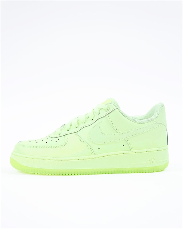 new styles d3b61 d5c61 Nike Wmns Air Force 1 07 Essential