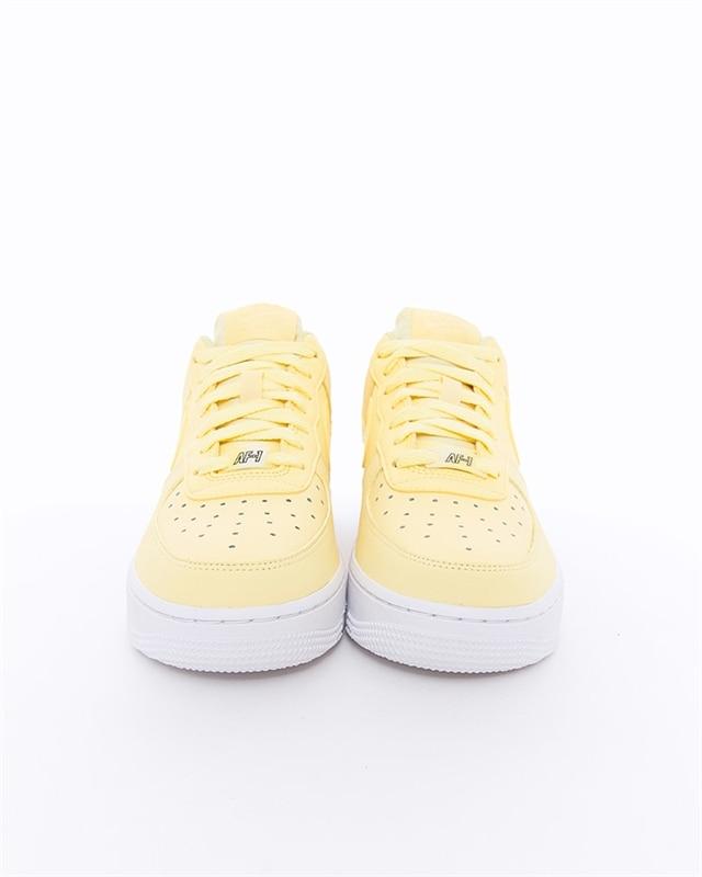 Koop Nike Air Force 1 '07 Essential Bicycle Yellow gele