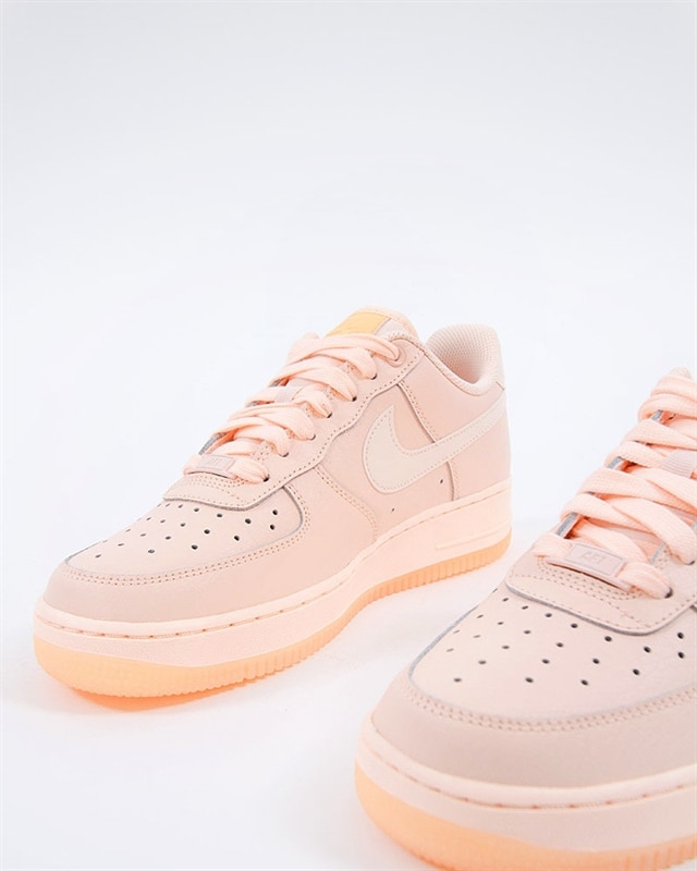 Nike Wmns Air Force 1 07 Essential (AO2132-800). 1 fa290325c