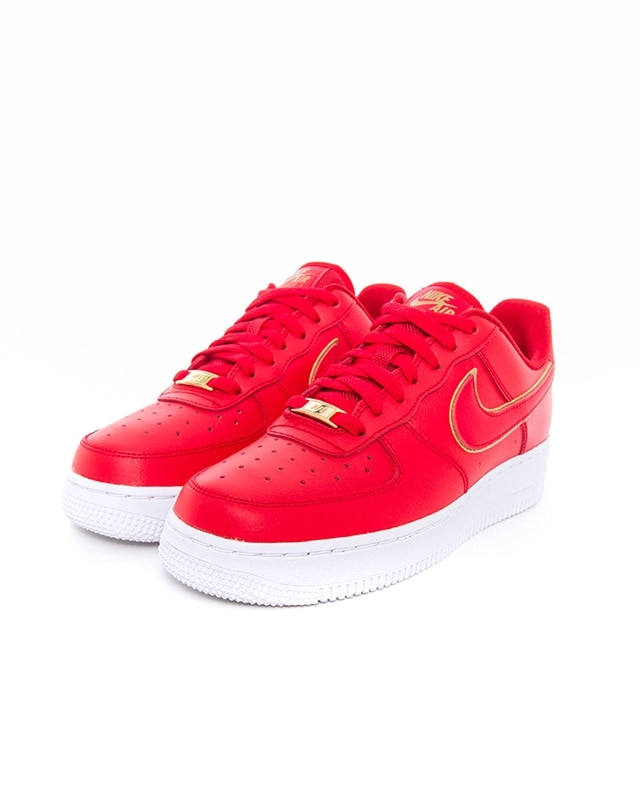 Nike Air Force 1 '07 Essential Icon Clash Women's Shoe