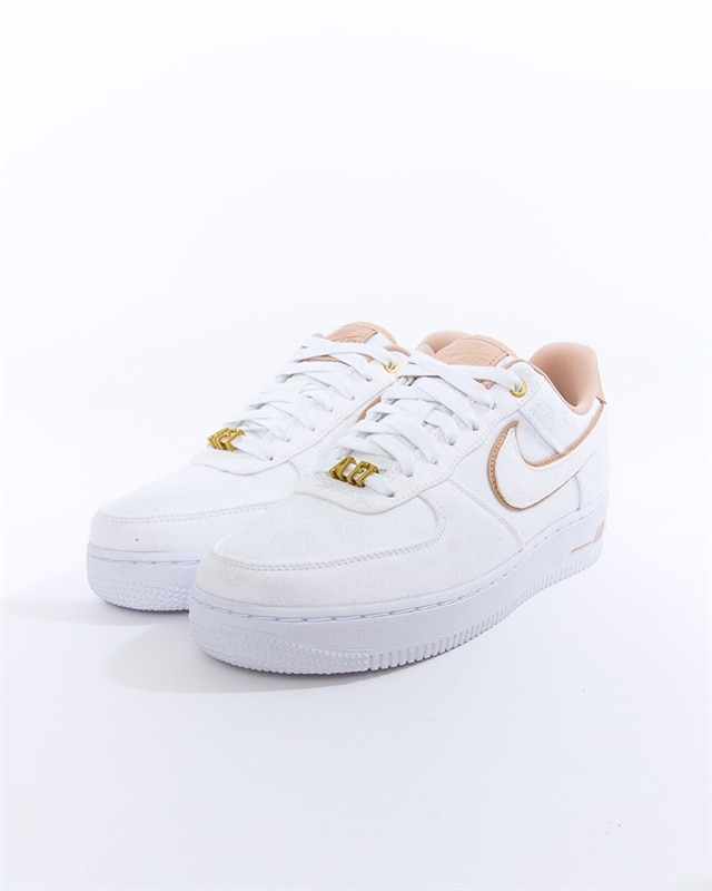 meilleur service 33ae4 38acd Nike Wmns Air Force 1 07 LUX