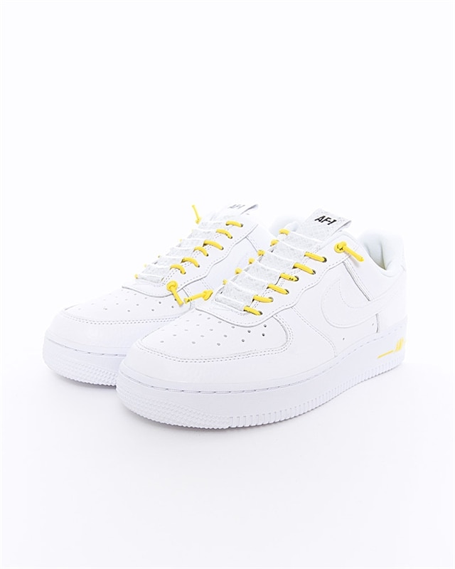 Nike Wmns Air Force 1 '07 Lux – 898889 201 | Sneakers, Nike