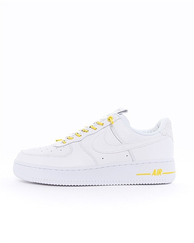 Shop Authentic 2019 Canada Reebok Classic Leather Clean Lux
