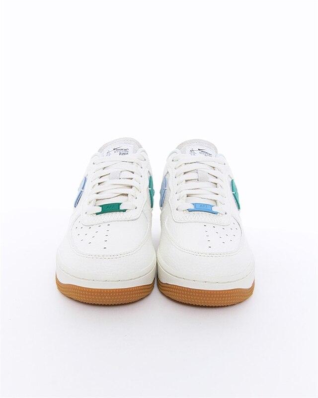 Nike Wmns Air Force 1 07 LXX