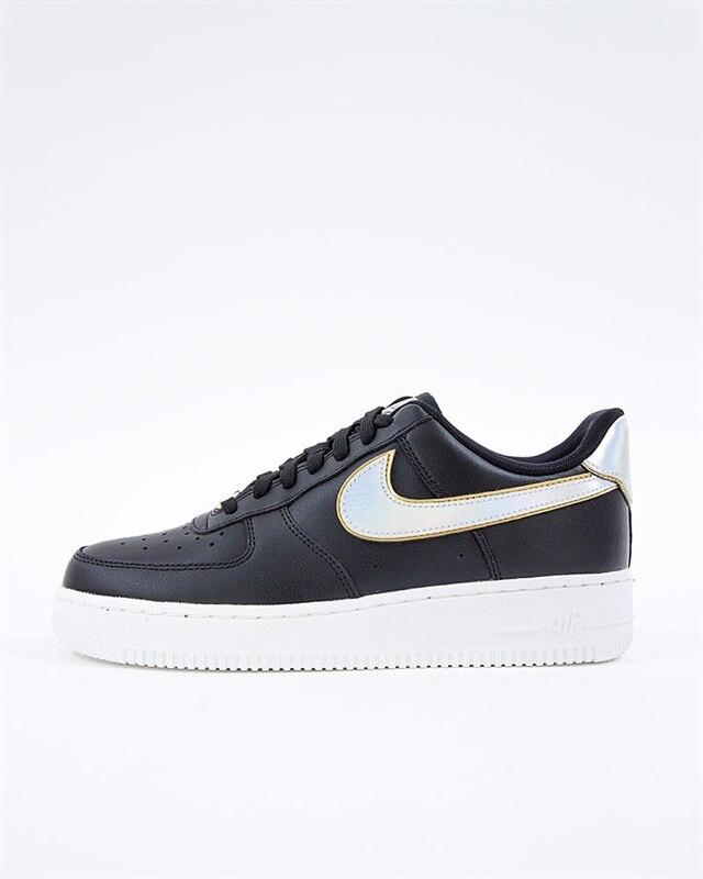Nike Wmns Air Force 1 07 Seasonal 818594 002