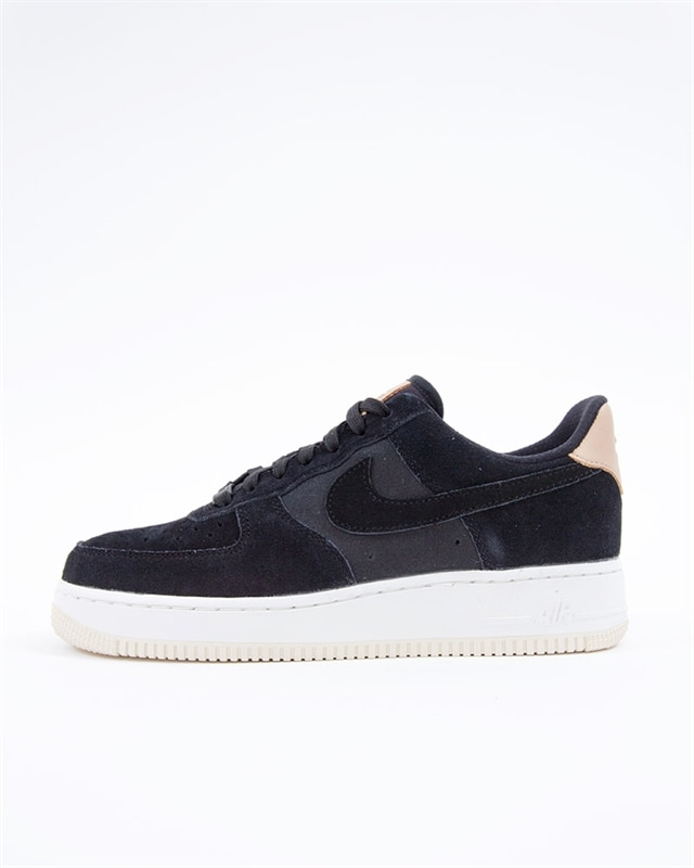 online store ae102 fa9ec Nike Wmns Air Force 1 07 Premium