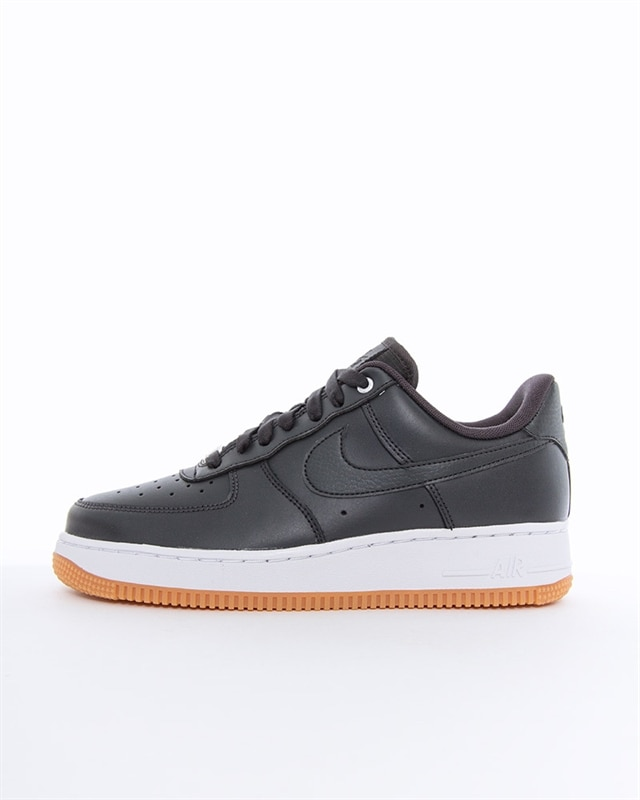 adidas racer low, nike air force one noir