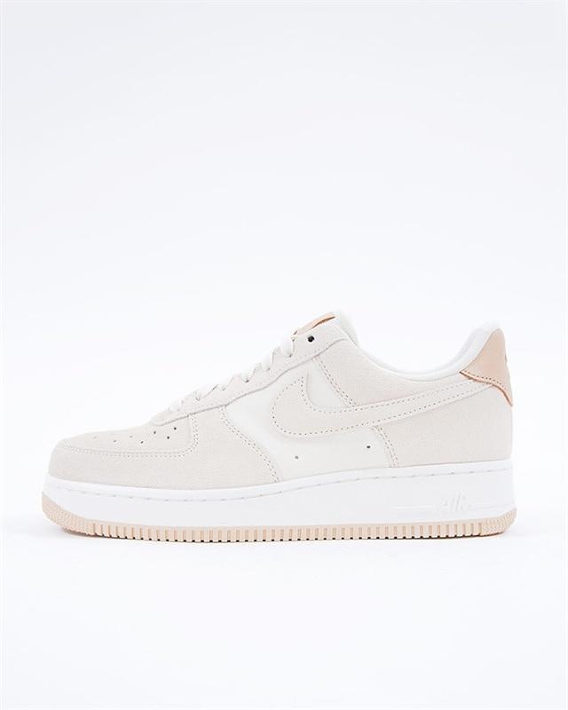 online store 10a9d 12af0 Nike Wmns Air Force 1 07 Premium