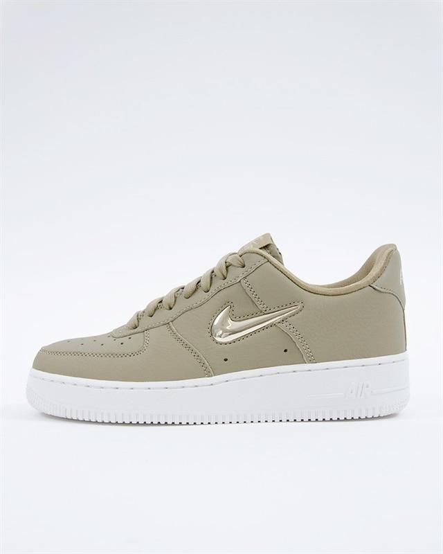 eef20c575f2 Nike Wmns Air Force 1 07 Premium LX (AO3814-200)