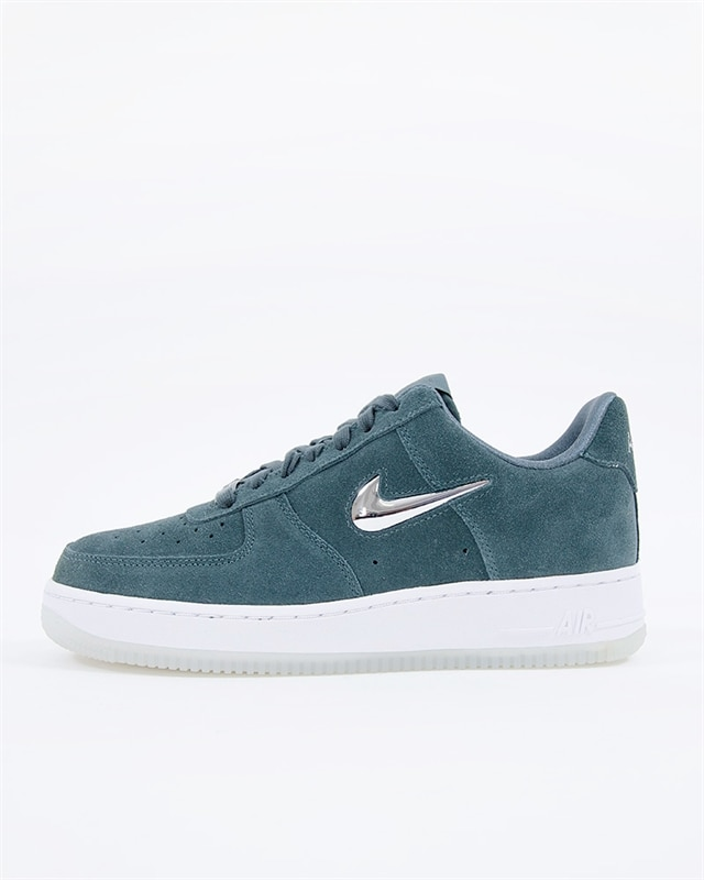 more photos 7a85f 08f13 Nike Wmns Air Force 1 07 Premium LX