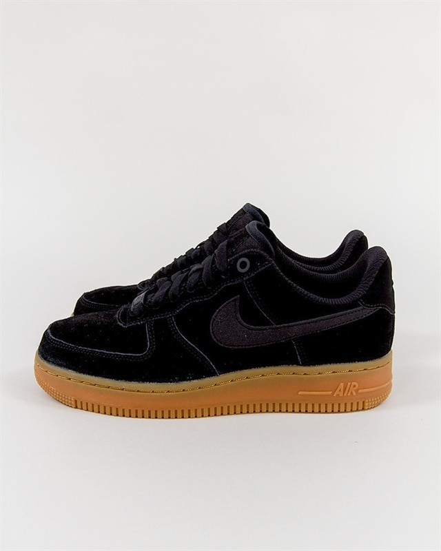 new product 4f6a9 f043e AA0287002 airforce1. nike wmns air force 1 ´07 se aa0287 ...
