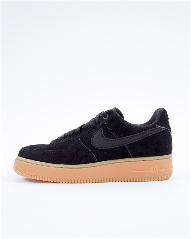 Nike Wmns Air Force 1 ´07 SE