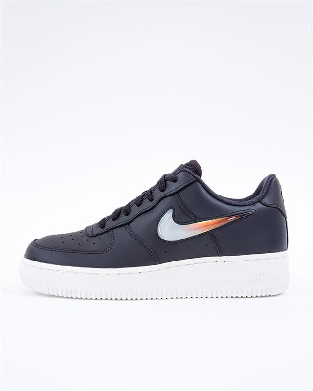online store c9ccc 28bb0 Nike Wmns Air Force 1 07 SE Premium