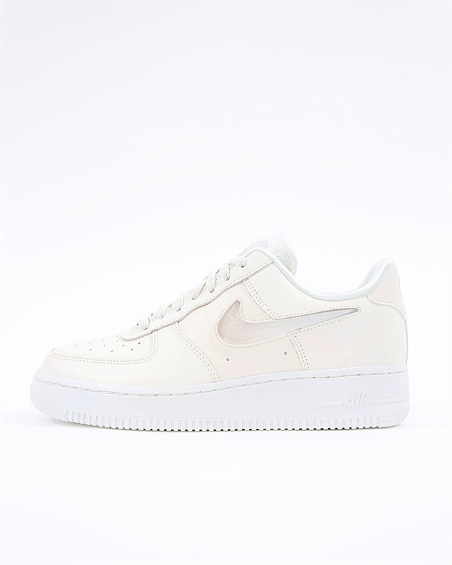 Nike Wmns Air Force 1 07 SE Premium (AH6827-100)