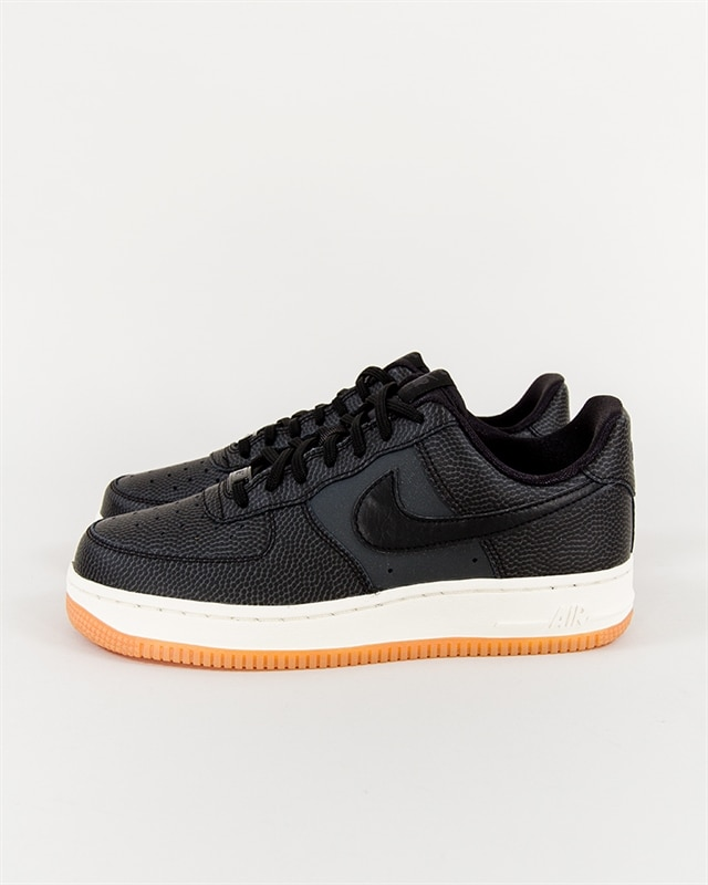 Nike Force Air ´07 Wmns 1 8nOwvmN0