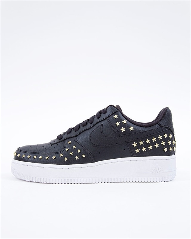 huge discount 06a95 8436f Nike Wmns Air Force 1 07 XX (AR0639-001)