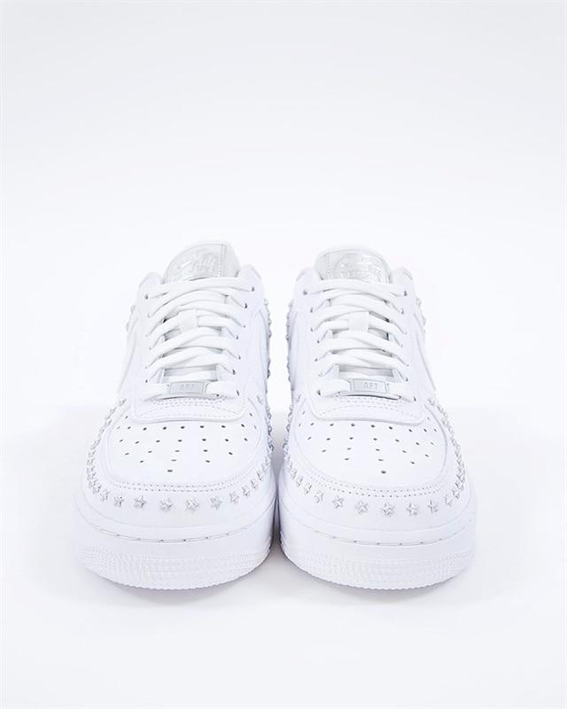 Nike Wmns Air Force 1 07 XX