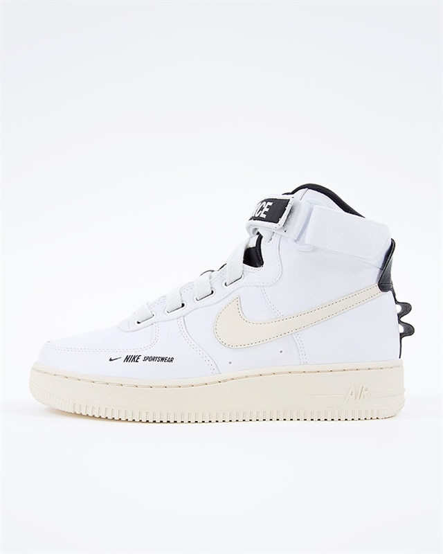 innovative design 2d80e 11246 Nike Wmns Air Force 1 High Utility