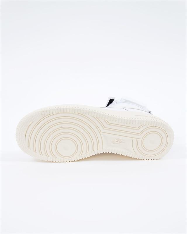 innovative design a5740 674d0 Nike Wmns Air Force 1 High Utility