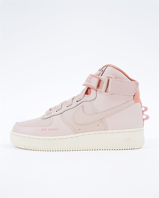 innovative design 50235 5a876 Nike Wmns Air Force 1 High Utility
