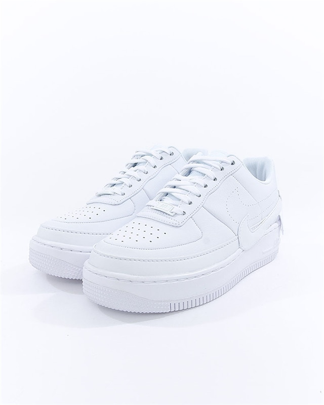 Buy online Nike Wmns Air Force 1 Jester XX in White White