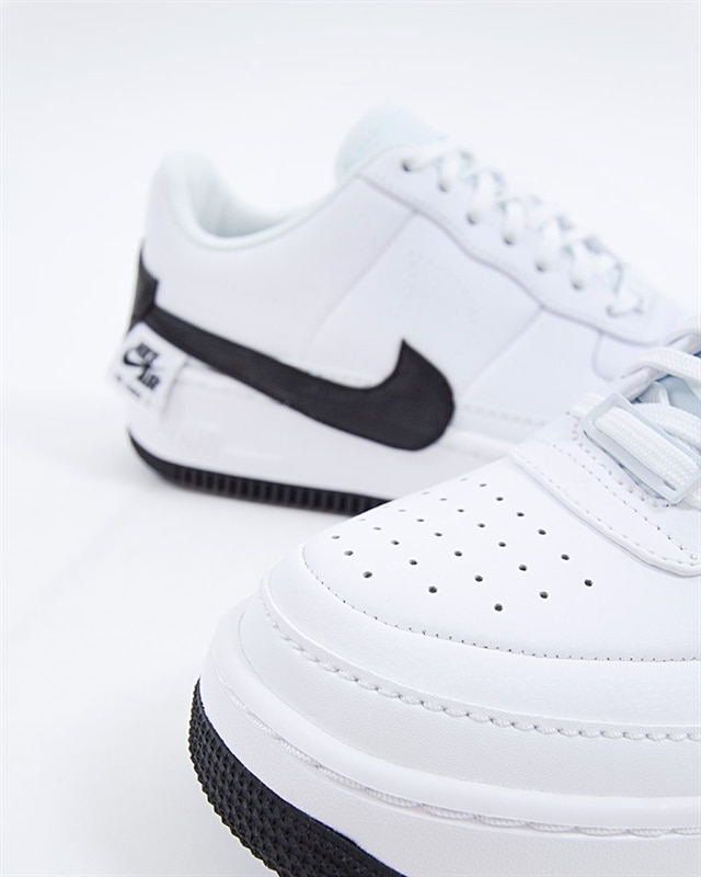 Nike Wmns Air Force 1 Jester XX Ao1220 102