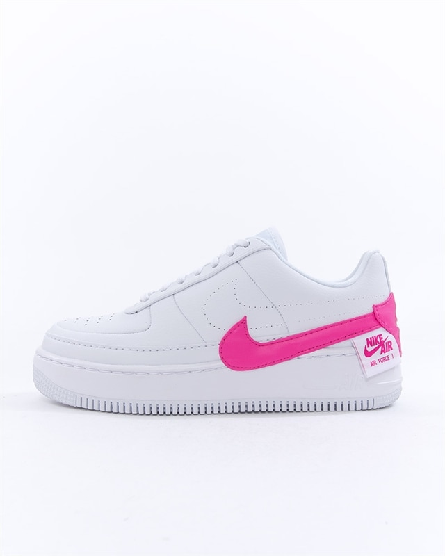 buy popular 503d2 212a5 Nike Wmns Air Force 1 Jester XX