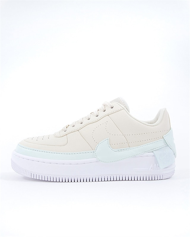 Nike Wmns Air Force 1 Jester XX (AO1220-201)
