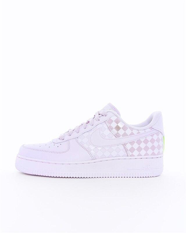 sports shoes e5dba 9ac8d Nike Wmns Air Force 1 Low
