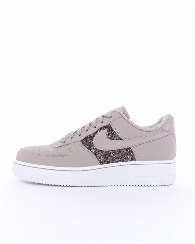 Nike Wmns Air Force 1 Low | CQ6364 200 | Pink | Sneakers | Skor | Footish