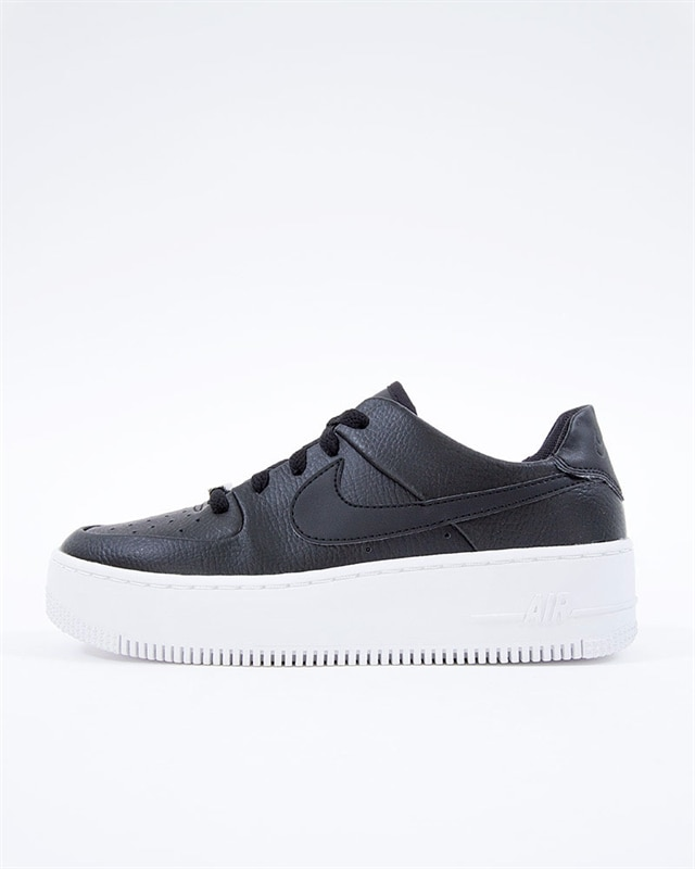 Nike Wmns Air Force 1 Sage Low (AR5339-002)